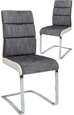 catgorie chaises de salle manger page 11 du guide et comparateur d 39 achat. Black Bedroom Furniture Sets. Home Design Ideas
