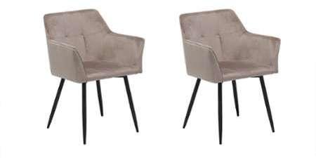 velours de lot velours chaises lot chaises de chaises de lot velours SzMpqUV