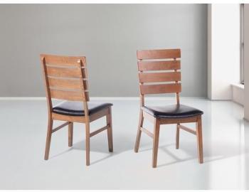 Catgorie chaises de salle manger marque beliani page 1 for Hauteur d une chaise de salle a manger