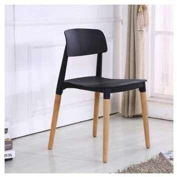 de cuisine chaise empilable chaise cuisine de wkXNO08ZnP