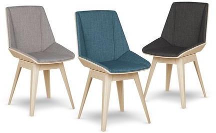 Catgorie chaises de salle manger marque mobiliermoss for Chaise bois solde