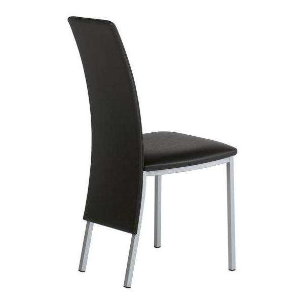 catgorie chaises de salle manger page 20 du guide et comparateur d 39 achat. Black Bedroom Furniture Sets. Home Design Ideas