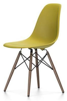 cat gorie chaises de salle manger marque vitra page 1 du guide et comparateur d 39 achat. Black Bedroom Furniture Sets. Home Design Ideas