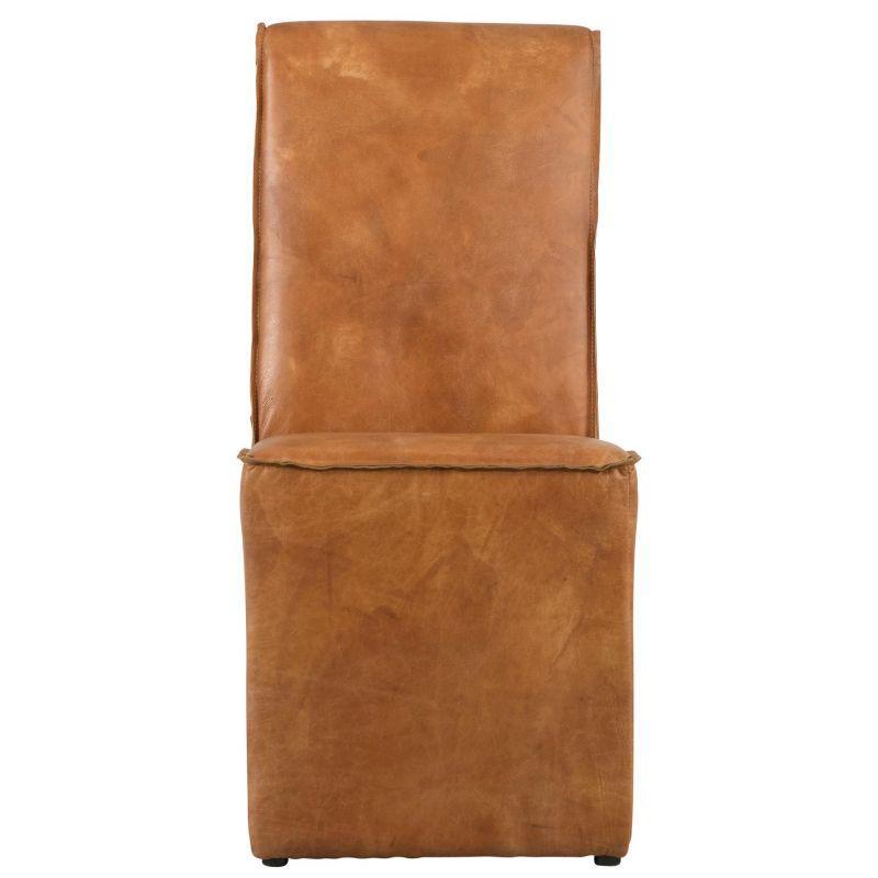cat gorie chaises de salle manger page 8 du guide et. Black Bedroom Furniture Sets. Home Design Ideas
