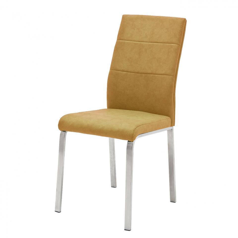 catgorie chaises de salle manger marque fredriks page 1