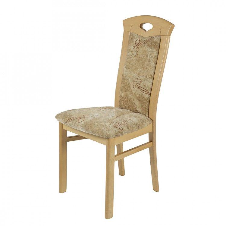 catgorie chaises de salle manger page 17 du guide et comparateur d 39 achat. Black Bedroom Furniture Sets. Home Design Ideas