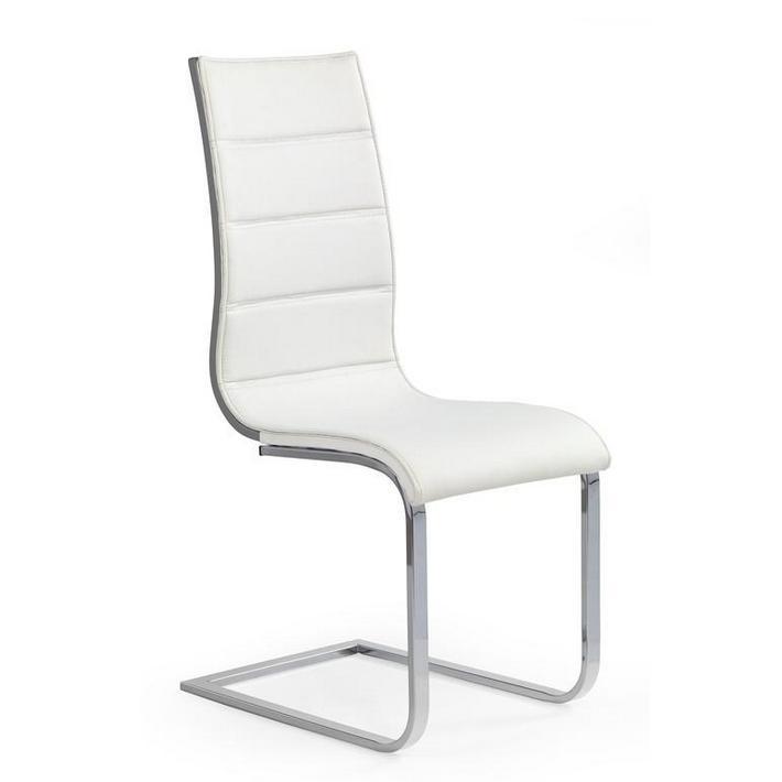 catgorie chaises de salle manger page 5 du guide et comparateur d 39 achat. Black Bedroom Furniture Sets. Home Design Ideas