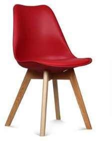 cat gorie chaises de salle manger page 10 du guide et comparateur d 39 achat. Black Bedroom Furniture Sets. Home Design Ideas