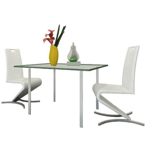 cat gorie chaises de salle manger page 8 du guide et comparateur d 39 achat. Black Bedroom Furniture Sets. Home Design Ideas