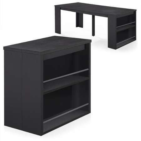 cat gorie chaises de salle manger page 14 du guide et comparateur d 39 achat. Black Bedroom Furniture Sets. Home Design Ideas