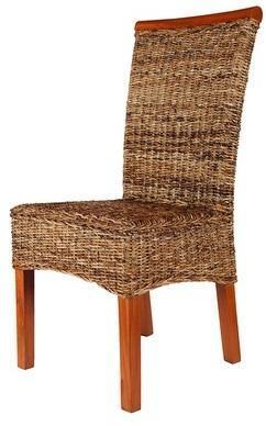 catgorie chaises de salle manger page 4 du guide et comparateur d 39 achat. Black Bedroom Furniture Sets. Home Design Ideas
