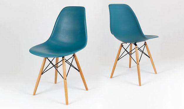 Catgorie chaises de salle manger du guide et comparateur d for Inspiration dsw