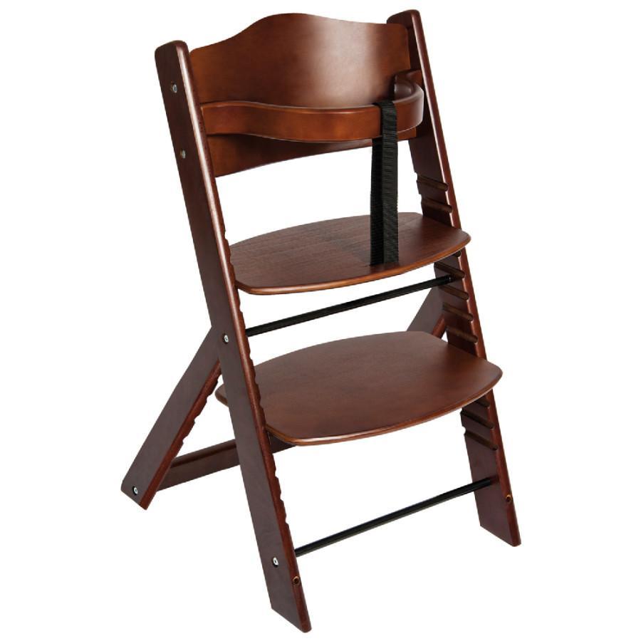Catgorie chaises hautes page 4 du guide et comparateur d 39 achat - Comparateur chaise haute ...