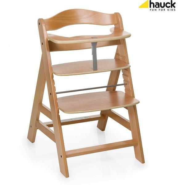 Catgorie chaises hautes du guide et comparateur d 39 achat for Super u chaise haute