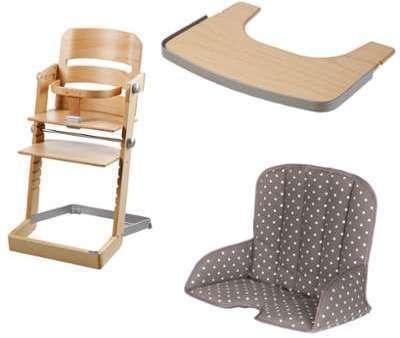 geuther ctablette tamino bois naturel. Black Bedroom Furniture Sets. Home Design Ideas