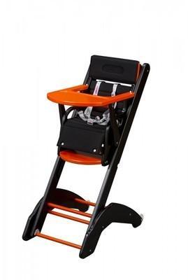 Cat gorie chaises hautes marque combelle page 1 du - Chaise haute 4 mois ...