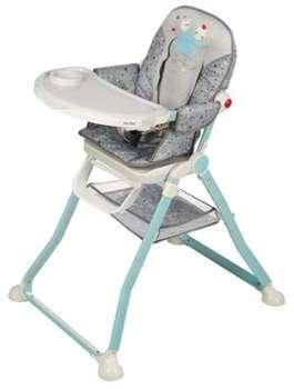 cat gorie chaises hautes page 2 du guide et comparateur d 39 achat. Black Bedroom Furniture Sets. Home Design Ideas
