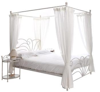 cat gorie chambre adultes page 13 du guide et comparateur d 39 achat. Black Bedroom Furniture Sets. Home Design Ideas