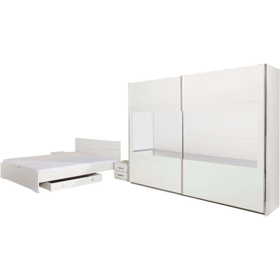 catgorie meubles page 18 du guide et comparateur d 39 achat. Black Bedroom Furniture Sets. Home Design Ideas