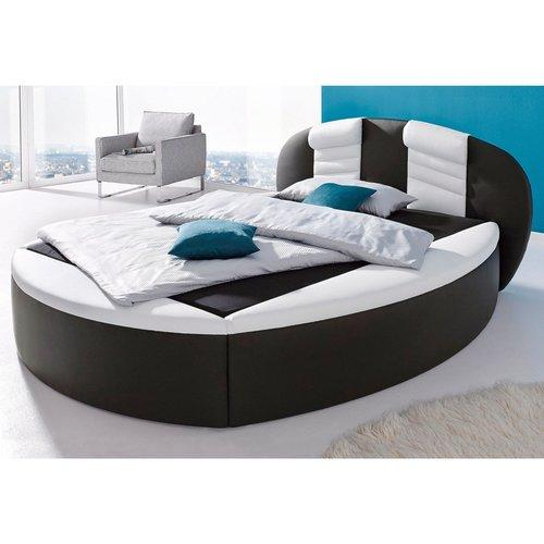 catgorie chambre adultes page 10 du guide et comparateur d 39 achat. Black Bedroom Furniture Sets. Home Design Ideas