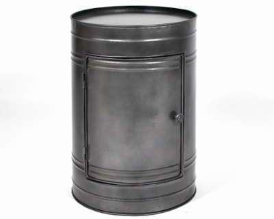 profile bidon porte bidon design fc25 system blanc. Black Bedroom Furniture Sets. Home Design Ideas