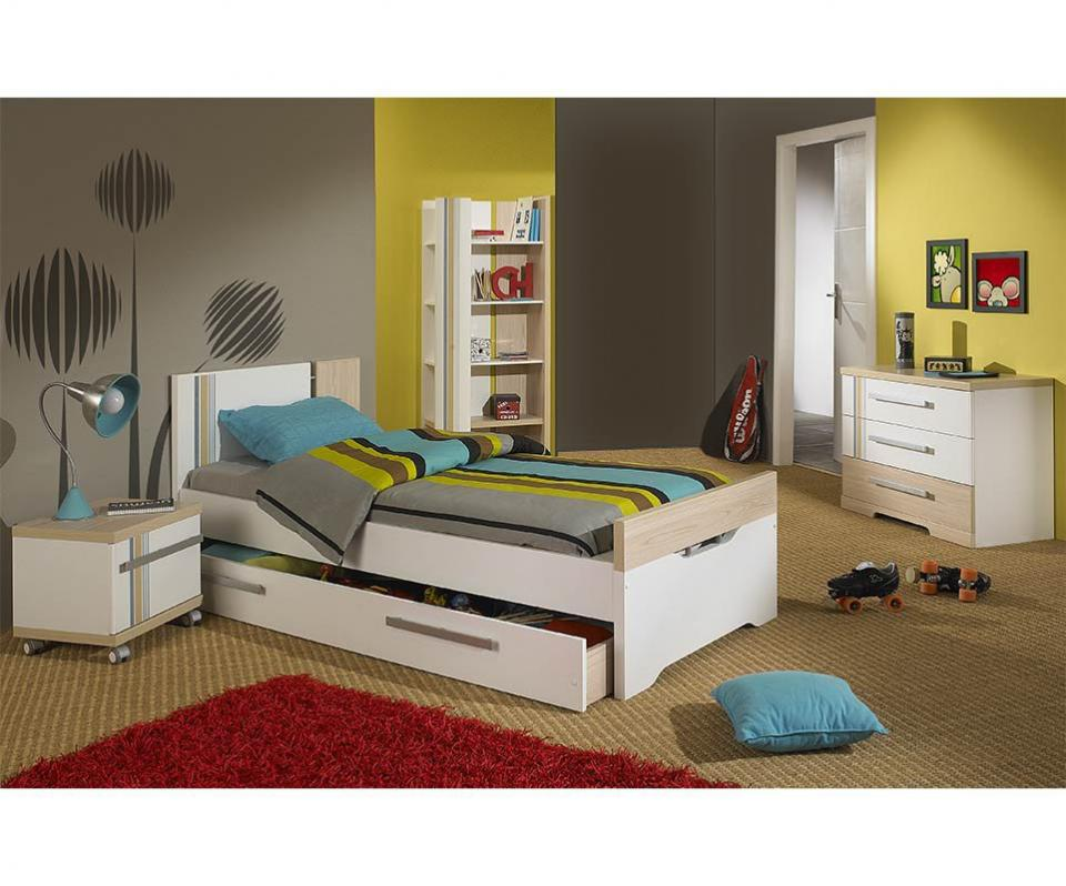 catgorie chambres denfants compltes du guide et comparateur d 39 achat. Black Bedroom Furniture Sets. Home Design Ideas