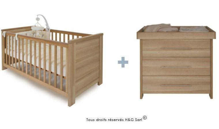 candide matelas langer mat confort beige. Black Bedroom Furniture Sets. Home Design Ideas