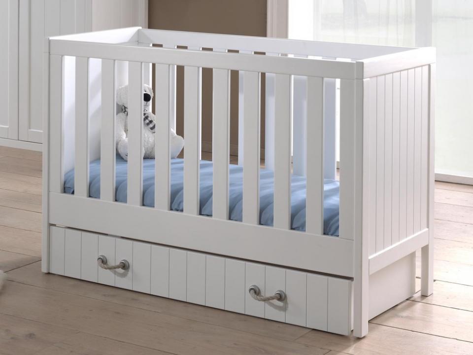 cat gorie chambres enfants page 7 du guide et comparateur d 39 achat. Black Bedroom Furniture Sets. Home Design Ideas