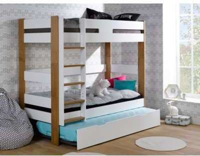 woopi clits superpos s s parables brut. Black Bedroom Furniture Sets. Home Design Ideas
