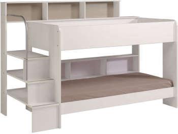 bambisol bibop. Black Bedroom Furniture Sets. Home Design Ideas