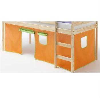 cat gorie chambres enfants page 3 du guide et comparateur d 39 achat. Black Bedroom Furniture Sets. Home Design Ideas