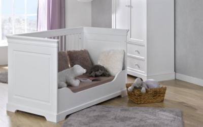 plan langer sixtine. Black Bedroom Furniture Sets. Home Design Ideas
