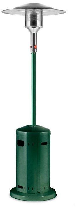 Catgorie chauffage de jardin du guide et comparateur d 39 achat - Parasol chauffant au gaz ...