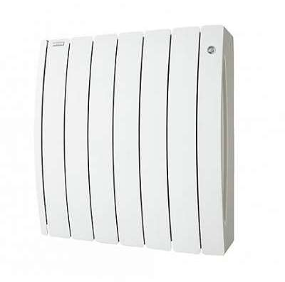 acova c ta ga 1500w blanc ral 9010 horizontal. Black Bedroom Furniture Sets. Home Design Ideas