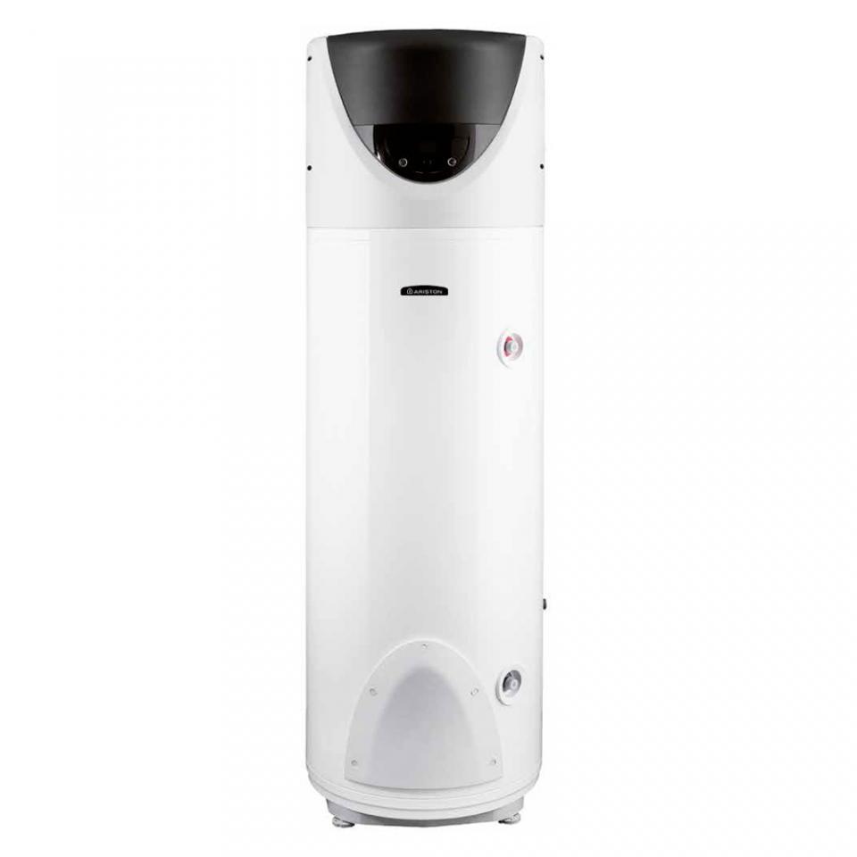 Ariston c nuos split 3079031 for Comparateur chauffe eau thermodynamique