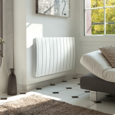 lvi clangila radiateur fluide puissance 1000 dimen. Black Bedroom Furniture Sets. Home Design Ideas