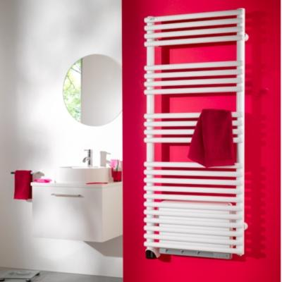 acova s che serviettes r gate air lectrique 750 w. Black Bedroom Furniture Sets. Home Design Ideas