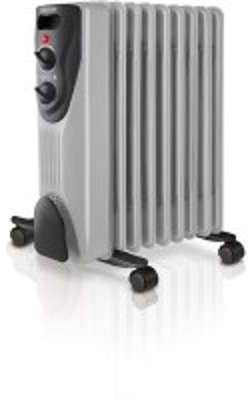 radiateur bain dhuile alpatec dakar 2000 w. Black Bedroom Furniture Sets. Home Design Ideas