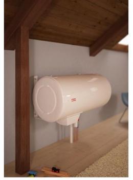 catgorie chauffe eau page 4 du guide et comparateur d 39 achat. Black Bedroom Furniture Sets. Home Design Ideas