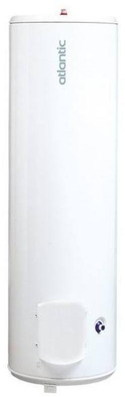 Cat gorie maison du guide et comparateur d 39 achat for Chauffe eau 300 litres atlantic