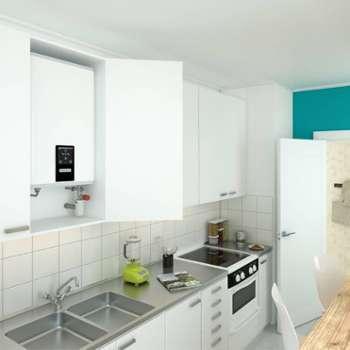 thermor chauffe eau lectrique extra plat malicio 80 l. Black Bedroom Furniture Sets. Home Design Ideas