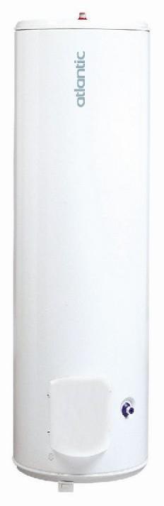 Catgorie chauffe eau page 3 du guide et comparateur d 39 achat - Chauffe eau marche plus ...