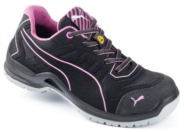 Basses Fuse Securite Baskets De Puma XP80wOnk
