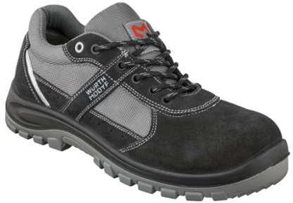 Chaussures Basses Securite Wurth Chaussures Chaussures Wurth Securite De De Basses n8mN0wv