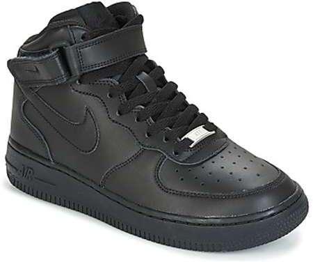 e2e41b70dad47 Baskets montantes enfant Nike. Non dispo. Baskets Montantes Enfant Nike. AIR  FORCE 1 MID ...