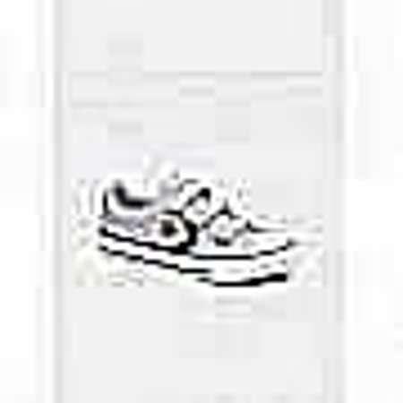 b97c22a3174 Catégorie Chaussures bébés - enfants page 31 - Guide des produits
