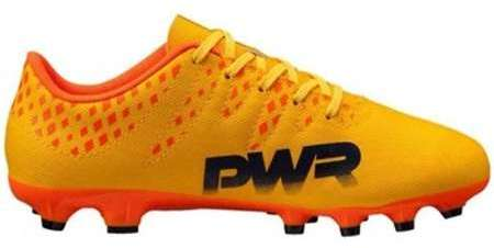 Puma Chaussures de football 103965 Scarpa calcetto Man Arancio Puma yWBU5uv