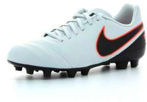 new product 444a5 e9bb0 nike-enfant-chaussures-de-football-tiempo-legend-vi-fg.jpg