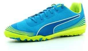Terrain Vente Images Football Synthetique Puma Footlocker Chaussure UnSwqF8