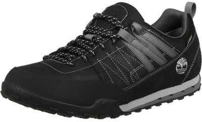 Catégorie Chaussures De Randonnée Marque: Timberland Page 1 Du